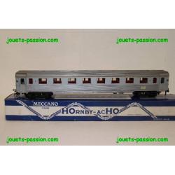 Hornby 7370