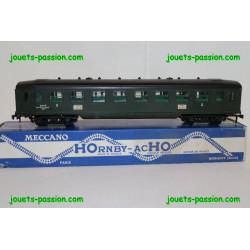 Hornby 7330