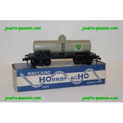 Hornby 7250