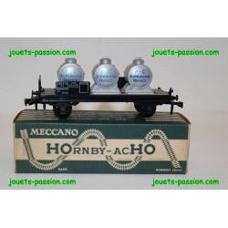 Hornby 7070