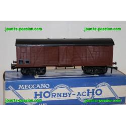 Hornby 7240