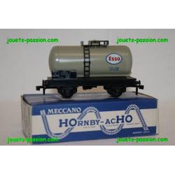 Hornby 7100