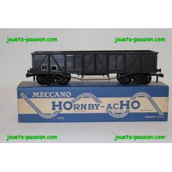Hornby 7280