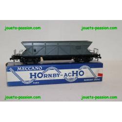 Hornby 7290