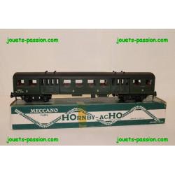 Hornby 7350
