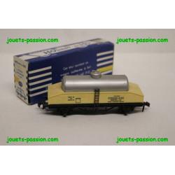 Hornby 7120