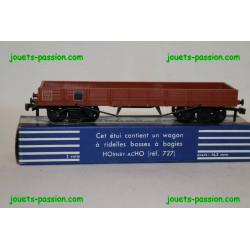 Hornby 7270
