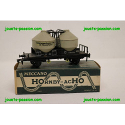 Hornby 7030 / 703