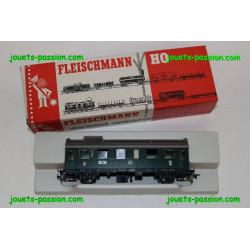 Fleischmann 5061