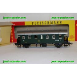 Fleischmann 5063