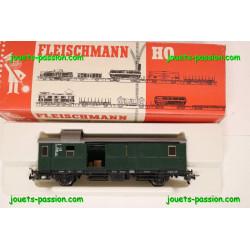 Fleischmann 5060K