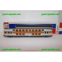 Jouef 5081