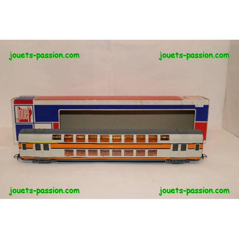 Jouef 5083