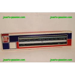 Jouef 5362