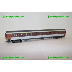 Jouef 5364