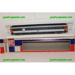 Jouef 5363