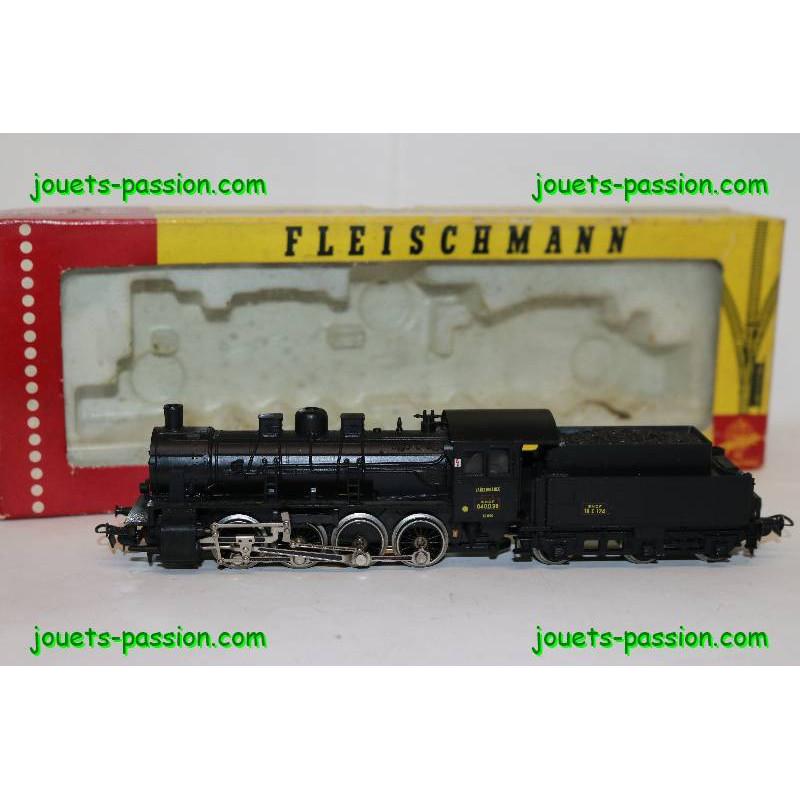 Fleischmann 1351F