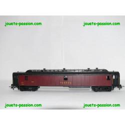 Hornby 7420