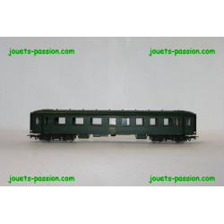 Jouef 5121
