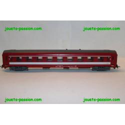 Jouef 8670