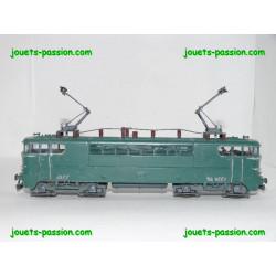Jouef 8581