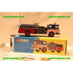 Corgi Toys 52003