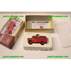 Corgi Toys EX07402