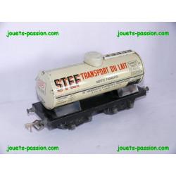 Jep 4692