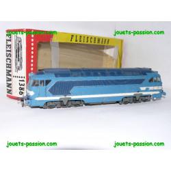 Fleischmann 1386 ou 4280