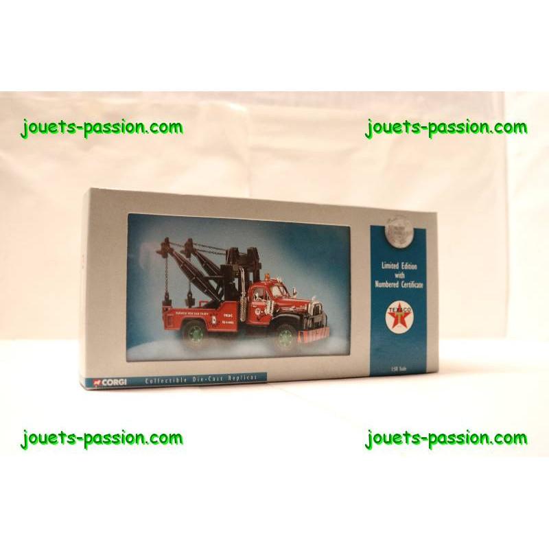 Corgi Toys US52308