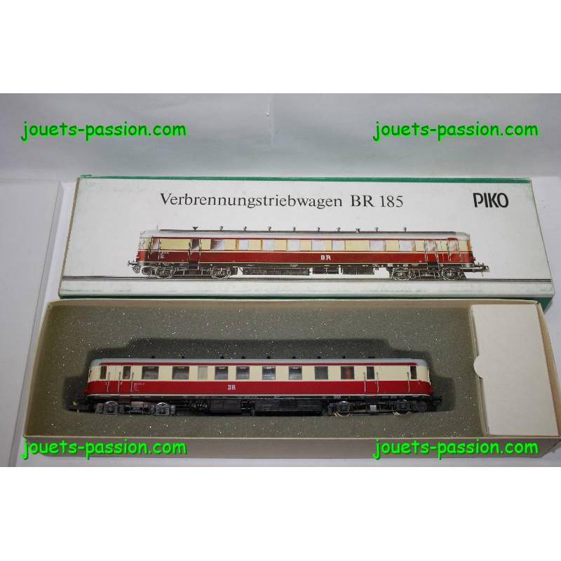 Piko - VEB 5-6106