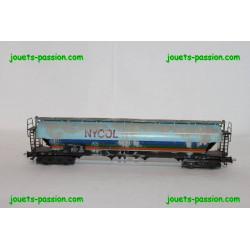 Roco 46198