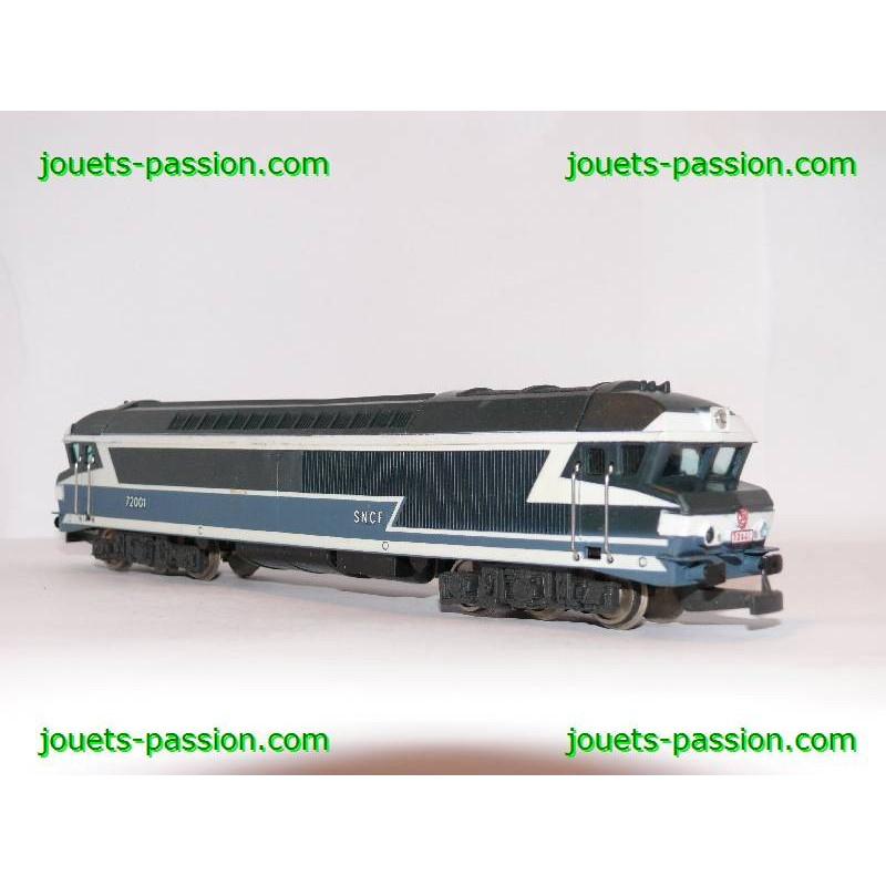 jouef-8571