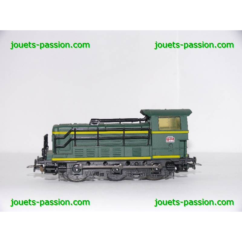 jouef-8503