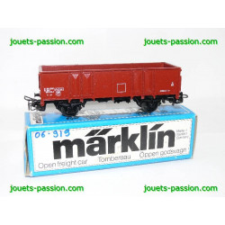 marklin-4681