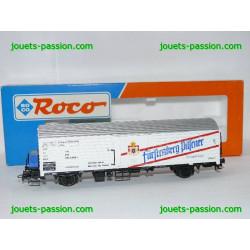 roco-083-9-999-8