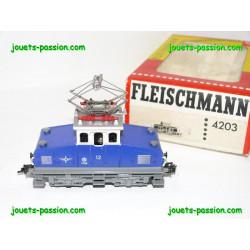 Fleischmann 1302Z